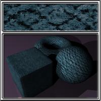 fabric22.jpg