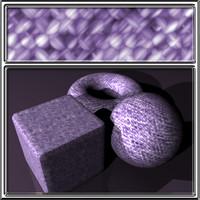 fabric8.jpg
