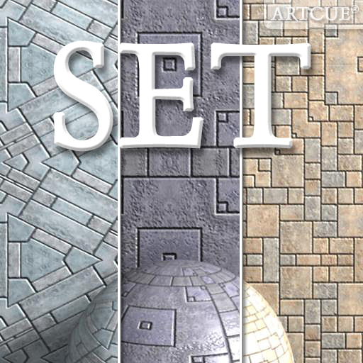 floor _tiling_set_001.jpg