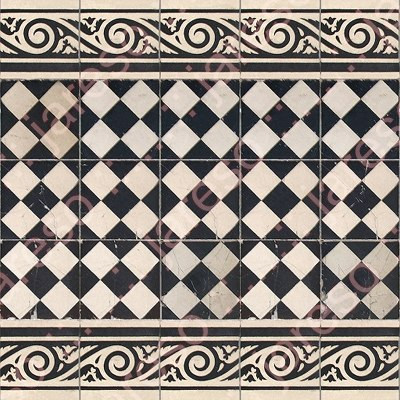 floor_decorated_tiles_old_ts_preview.jpg