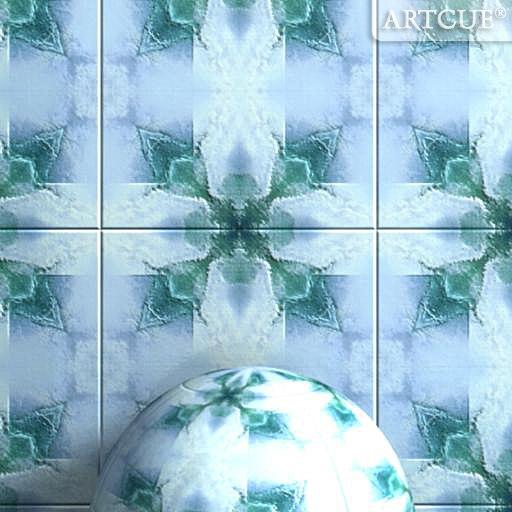 floor_tiling_005_main.jpg