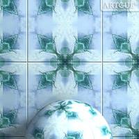floor tiling 005