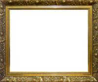 frame1.png