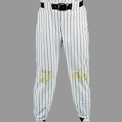 grass stains pants.jpg