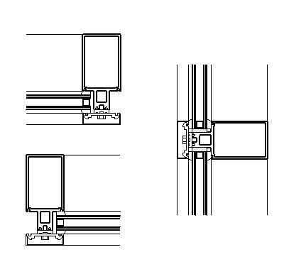 Building rfa Detail Component details