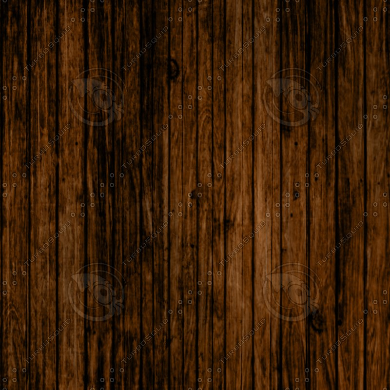 texture png wood stain old