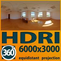 360 HDRI (07)