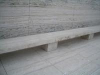 Limestone tiles 1