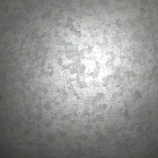 metal_plates_13_00.jpg