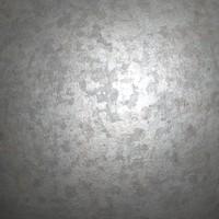 Metal plates #13 Texture