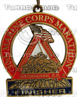 Marine Marathon 01.psd
