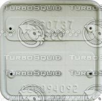 Metal Plate 01.psd