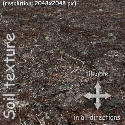 mrkt1_soil01.jpg