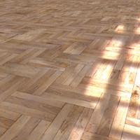 Parquet (wood flooring) texture