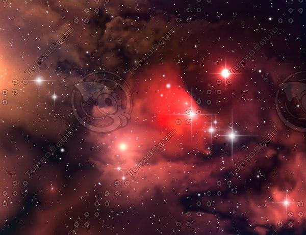 nebula002.jpg