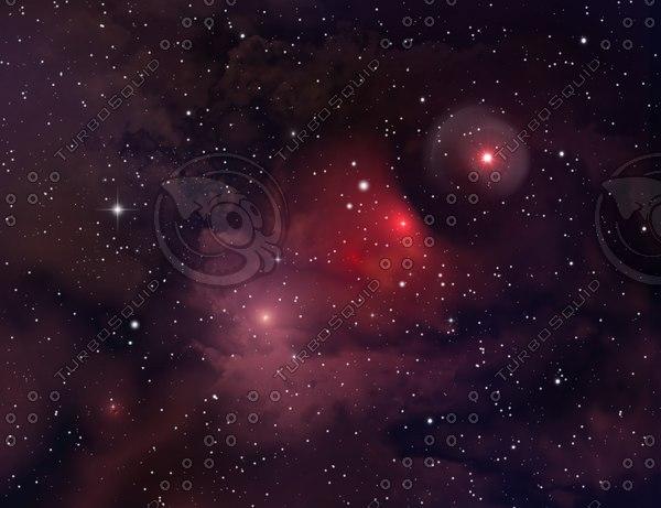 nebula02.jpg
