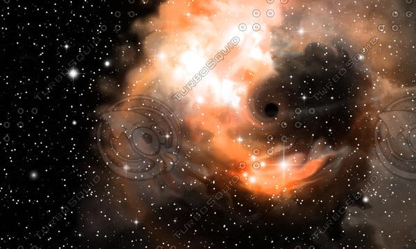 nebula03.jpg