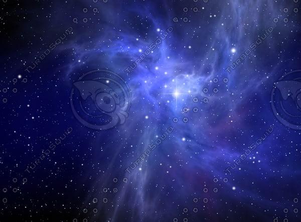 nebula06.jpg