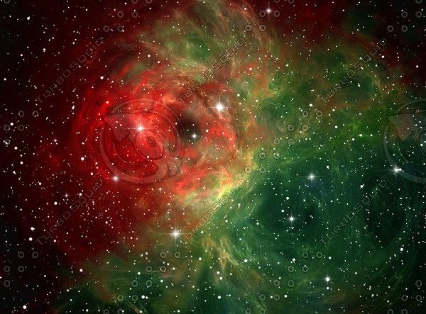 nebula08.jpg