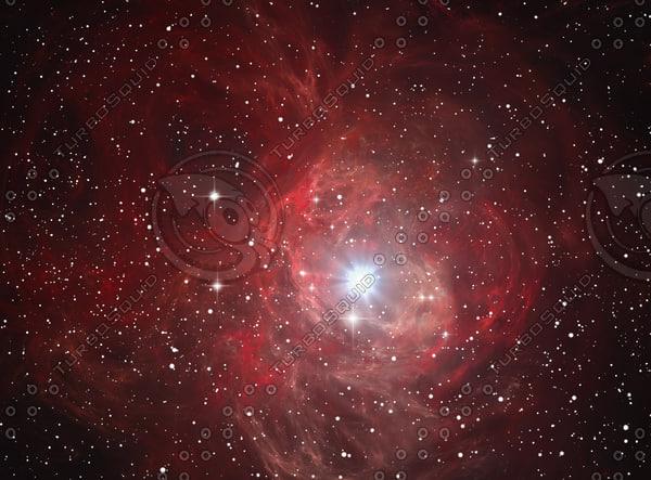 nebula09.jpg