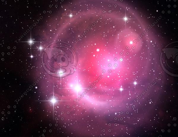 nebula10.jpg