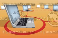 network_laptops_0002