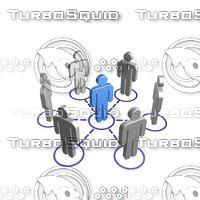 network_men_01_0001.jpg