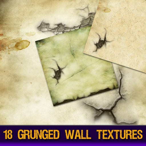 paint_wall_grunged_ad.png