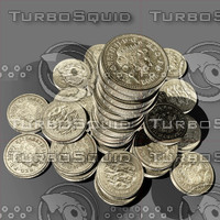 pounc_coin_pile_01_0000.jpg