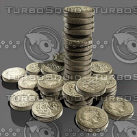 pounc_coin_pile_01_0002.jpg
