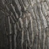 Rock #01 Texture