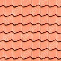 roof_tiles_red_01.JPG