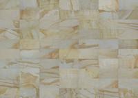 Sandstone Tiles 1