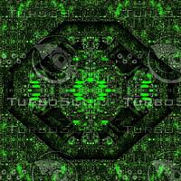 scifi Rh T 003.jpg