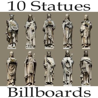 statues01.jpg