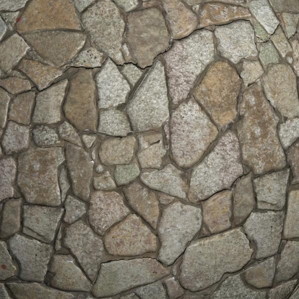 stones_02_00.jpg