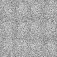 synthetic grass_bump.jpg