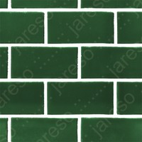 tiles_010_green.jpg