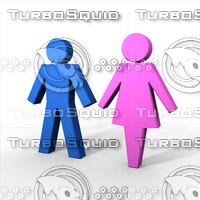 toilet_signs_01_0000.jpg