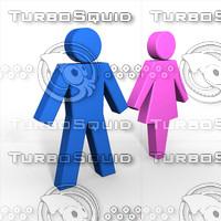 toilet_signs_01_0003.jpg