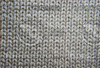 Weaved texture