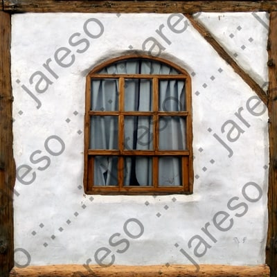 western_mexico_wall_01_window_pillar_right_ts_preview.jpg