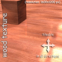 wood texture (02)
