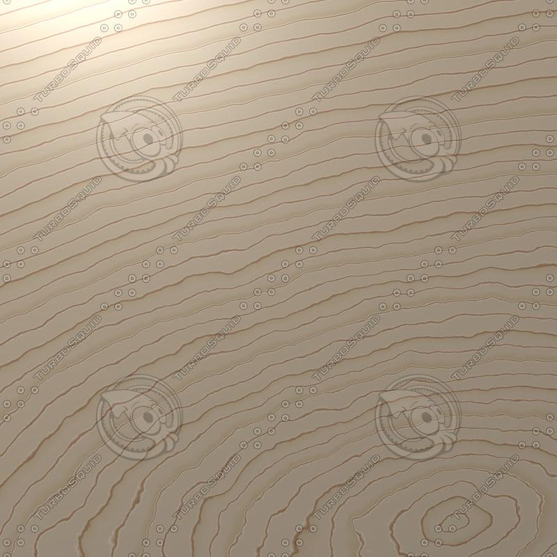 wood_s1.jpg