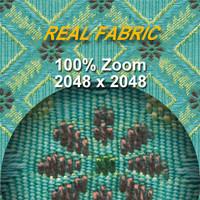 Real Fabric 224b