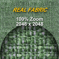 Real Fabric 226b