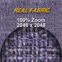Real Fabric 226c