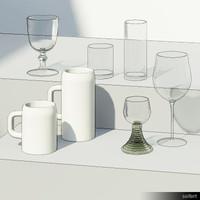 Drinking-Vessel-00396se