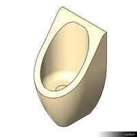 Urinal-01014se