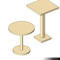 Table 01020se